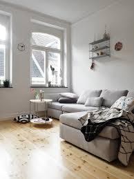 Wohnzimmer Couch Hallo Neues Wohnzimmer Hallo Neues Sofa Von Sitzfeldt Ein