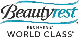 simmons beautyrest recharge world class. Simmons Beautyrest Recharge World Class Fishers Island Plush Pillow Top Mattress E