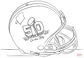 Small Picture Fresh Super Bowl Coloring Pages 87 For Your Free Coloring Book