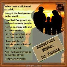 anniversary wishes, quotes, and poems for parents wedding Wedding Anniversary Wishes For Grandparents In Hindi happy anniversary mom & dad poems and anniversary quotes for parents wedding anniversary wishesmarriage 50th wedding anniversary wishes for grandparents in hindi