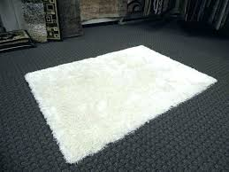 best of white rug ikea for surprising grey rug large size of coffee fur rug
