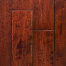 image brazilian cherry handscraped hardwood flooring. tropical birch antique handscraped plank 5u2033 x 916u2033 image brazilian cherry hardwood flooring i