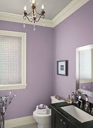 More Cool For Bedroom Colors Brown Lilac Color Paint Bedroom Best Color To  Paint A Bedroom