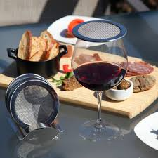 Best Dishwasher For Wine Glasses Elegant Wineguard The Wineguard