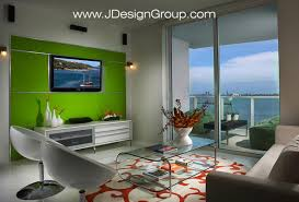 ... Home Decor Imposing Lime Green Living Room Photos Ideas Interior Design  Designshuffle Blog Page Furniture Ideaslime ...