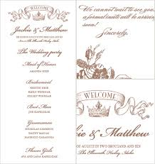 free printable wedding invitation templates for word. free wedding invitation templates printable for word theruntime template