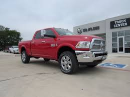 2018 dodge quad cab. simple quad 2018 dodge ram 2500 4x4 crew cab laramie red new truck for sale bonham paris with dodge quad cab s