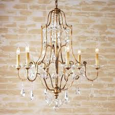 ikea swag light chandelier mesmerizing chandelier plug in plug in chandelier iron chandelier with crystal and ikea swag light