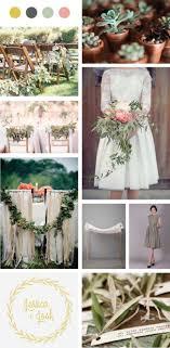 Casamento aconchegante: ideias para um mini-wedding