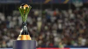 Auckland City, FIFA Kulüpler Dünya Kupası'ndan çekilince turnuvanın başlama  tarihi değişti - Haberler Spor