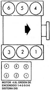 1990 lincoln town car fuse box location diagram 2002 lincoln town car fuse box location Lincoln Town Car Fuse Box Location 1990 lincoln town car fuse box location diagram 1990 ford f250 fuse box diagram 1990 f250
