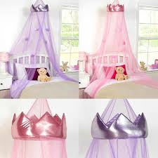 Gracious Princess Bed Canopy Tent Ace Bbad Disney By Playhut Princessbed Tent  Canopy Climbing Personable Princess