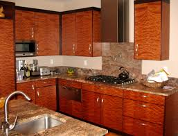 Modern Kitchen Cabinet Manufacturers Kitchen Excellent Frameless Kitchen Cabinets In Your Room