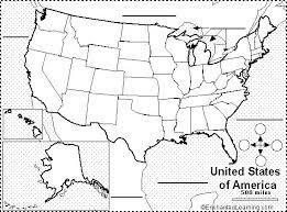 36fe928c64ef1c75ac0767c911c1b775 light blue color orange color 268 best images about the 50 states on pinterest student, the on states worksheets