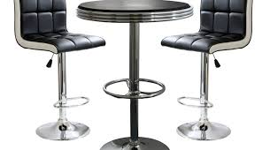 small large outdoor pub table dining lots piece square chairs bistro set and room dimensions big