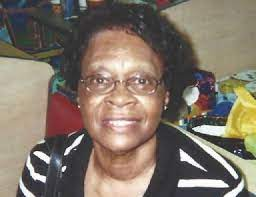 Bessie Gibbs Obituary - Death Notice and Service Information