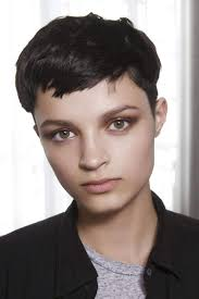 What Hair Style Should I Get which pixie cut should i get 6 stunning looks to try 3825 by wearticles.com