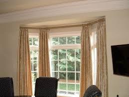 best 25 corner window curtains ideas on corner curtain rod sunroom curtains and corner window treatments
