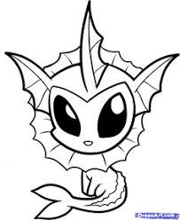 Small Picture httpcoloringscopokemon coloring pages water type Colorings