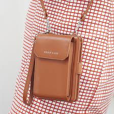 <b>Youda New Original Design</b> Ladies Wallet Sweet Beauty Style ...