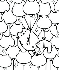 Here you could find collection of kawaii coloring pages. Kawaii Coloring Pages Coloring Rocks