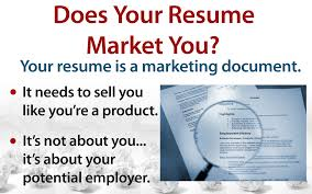 Resume Review Service Resume Review 100 Investing In A Professionally Designed Can Save 68