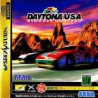 GameTronik - Sega Saturn - Emulation, Roms <a href=