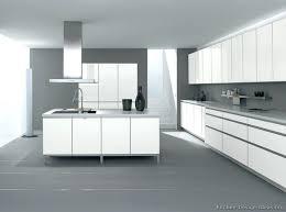 modern white kitchen ideas. Modern White Kitchen Ideas Idea Of The Day Kitchens By