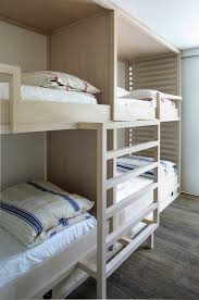 Best Images About Builtin Beds  Ideas On Pinterest - Built in bedrooms