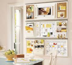 smart storage ideas for small kitchens a cabi kitchen