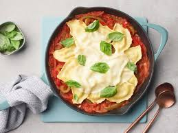 These recipes are for all you fellow foodie fanatics out there. 30 Minute Dinner Recipes Recipes Dinners And Easy Meal Ideas Food Network
