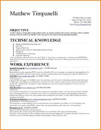 Medical Billing And Coding Resume Sample 60 medical billing and coding resume examples Sample Travel Bill 23
