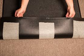 the original rug gripper tape alternative to rug pads carpet gripper optimum technologies