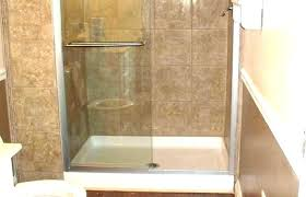 shower stalls for mobile home shower stall kits for mobile homes shower stalls with seat sofa shower stalls for mobile home