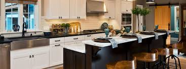 Cabinets Countertops Stock Custom Built 518 438 0323