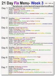 Help With Losing Weight Fast Workout After 40 Exercise For
