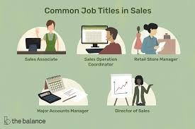Best Buy In Home Design Sales Manager Salary Sales Careers Options Job Titles And Descriptions