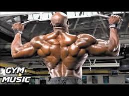 best rock metal workout mix 2017 gym motivation songs best