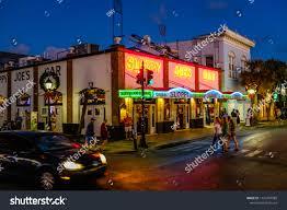 Key West Lighting And Design Key West Fl Usa 12272017 Key Royalty Free Stock Image
