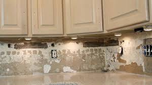 top rated under cabinet lighting. Best Under Cabinet Led Lighting Kitchen Ideas About Installing On Lights . Top Rated