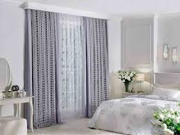 window treatment ideas for master bedroom window treatment ideas for small bedroom bay window