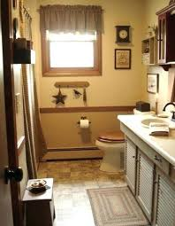 country bathroom ideas for small bathrooms. Country Bathroom Ideas For Small Bathrooms Inspiring Best On Decorating From L