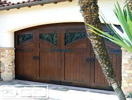 houzz garage doors delightful decorative garage doors with designs houzz garage door colors