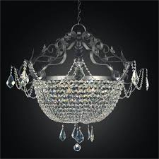 ceiling lights french country wall sconces unique chandeliers french style lamps 12 light chandelier from