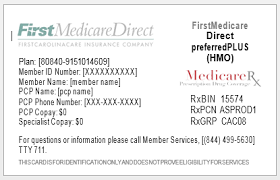 Getting your own medicare card at 15 years old. Http Www Tmgipa Com H3 Pdf