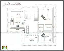 900 sqft house plans remarkable sq ft house plans 900 sq ft house plans 2 bedroom