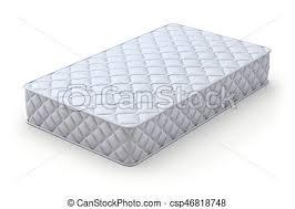 mattress drawing. Delighful Mattress Mattress  Csp46818748 Throughout Drawing N