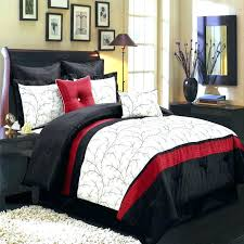 guys bedding with matching curtains queen size comforter sets ding for guys bedding with matching guys guys bedding
