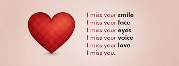 i miss you wallpapers for facebook. Miss You Facebook Timeline Cover HD Wallpapers Inside For