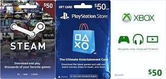 steam gift card amounts steam gift card amounts free steam gift cards get